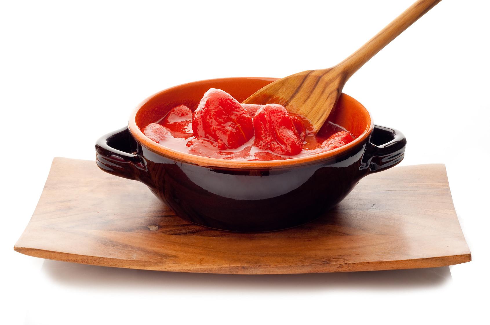 "Alt=""san marzano tomatoes"""