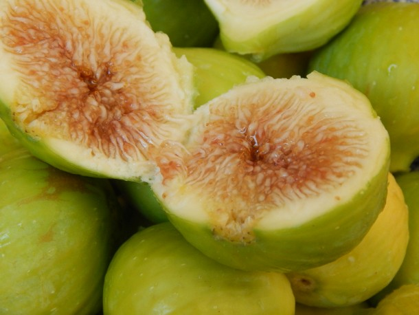 """Alt=vorrei italian figs"""""""