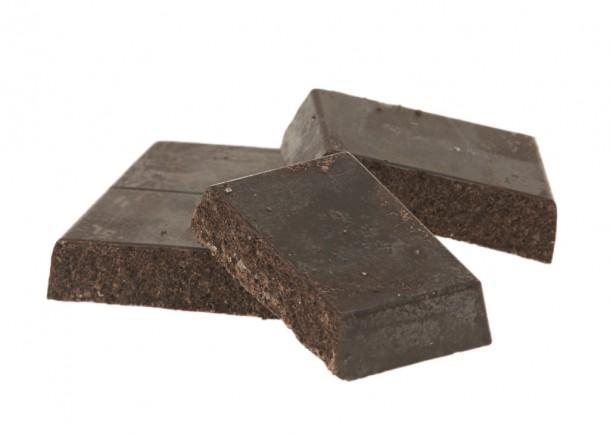"Alt=""Vorrei italian Modican Chocolate pieces"""