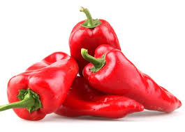 "alt=""chilli pepper"""