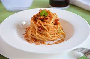 "Alt=""vorrei italian colatura and sun dried tomato pasta'"
