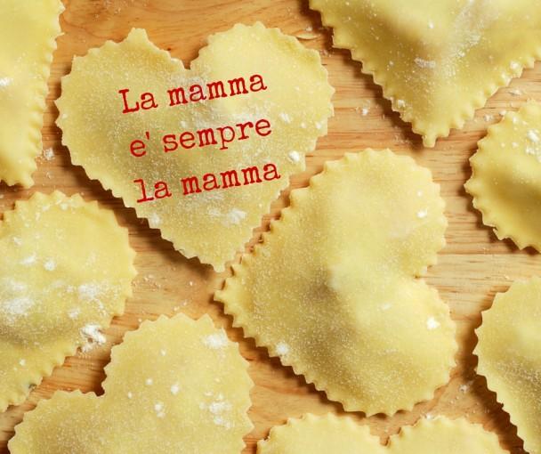 "Alt=""vorrei italian mothers day"""