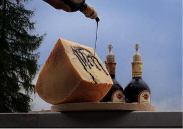 "Alt=""vorrei italian parmesan & balsamic vinegar"""