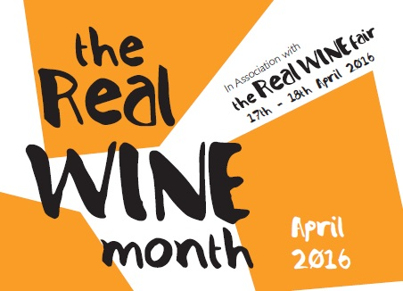 Alt=vorrei italian natural wine month""