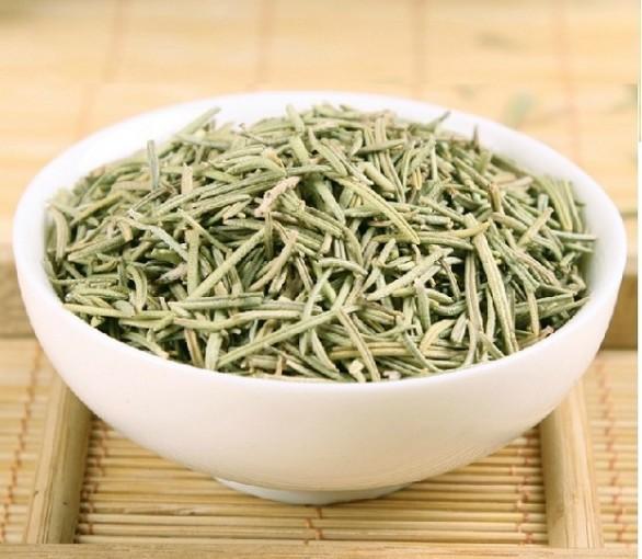 "Alt=""vorrei italian herbs - rosemary"""