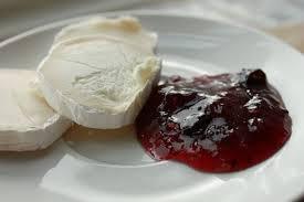 "Alt=""vorrei italian tropea onion jam"""