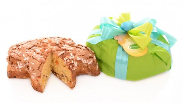 alt=vorrei italian colomba cake 2