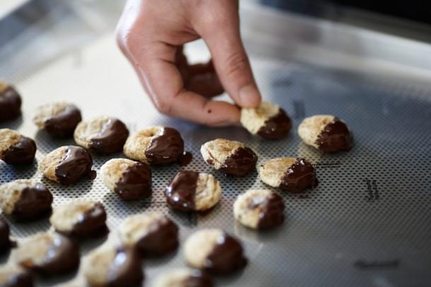 """Alt=""""vorrei italian chocolate figs"""""""