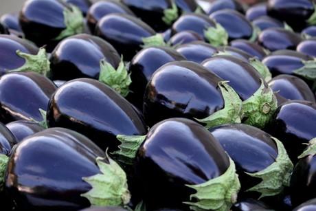 """Alt=""""vorrei italian aubergine parmigiana"""""""