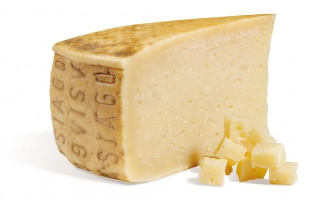 "Alt=""vorrei italian asiago italian cheese"""