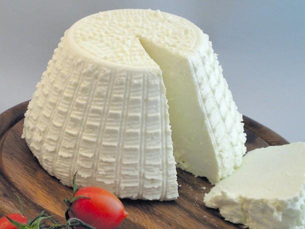 "Alt=""vorrei italian ricotta italian cheese"""