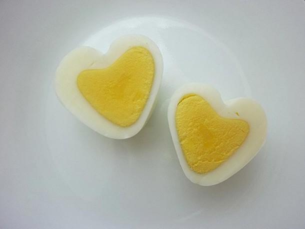 """Alt=""""vorrei italian eggs for aubergine parmigiana"""""""