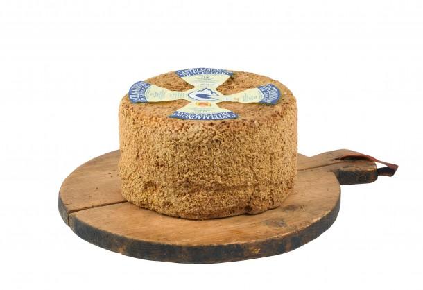 """Alt=vorrei italian castelmagno italian cheese"""""""