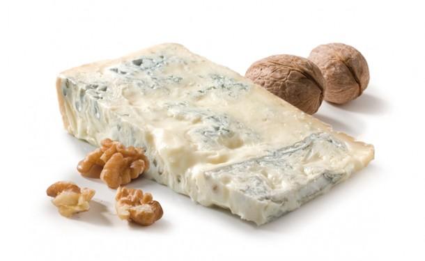 """alt=Vorrei italian gorgonzola italian cheese"""""""