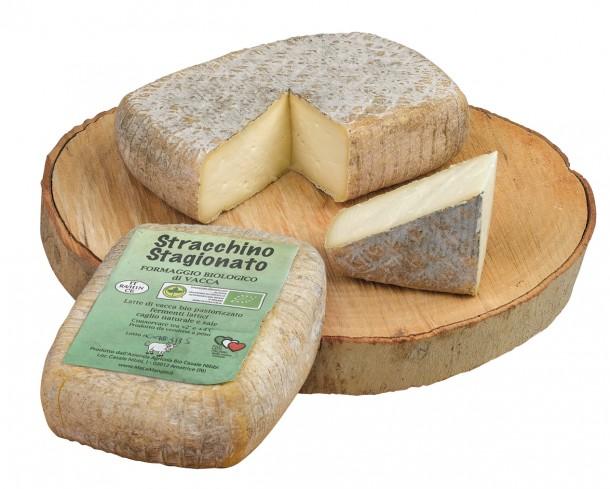 """Alt=""""vorrei italian stracchino italian cheese"""""""
