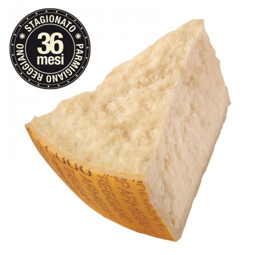 """Alt=""""vorrei italian parmigiano reggiano italian cheese"""""""