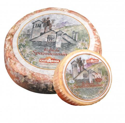 "Alt=""vorrei italian robiola italian cheese"""