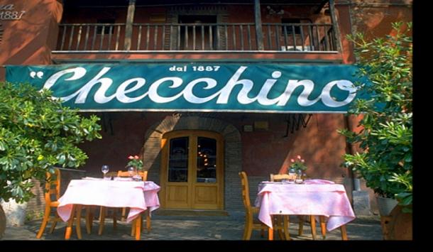 """Alt=""""vorrei italian cecchino claudio ranieri"""""""