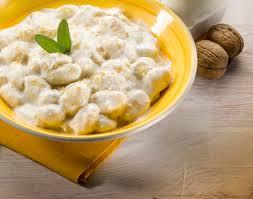 """alt=""""vorrei italian gnocchi al castelmagno cheese"""""""