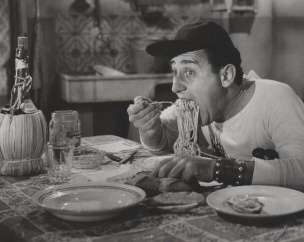 """Alt=""""vorrei italian cucina povera"""""""