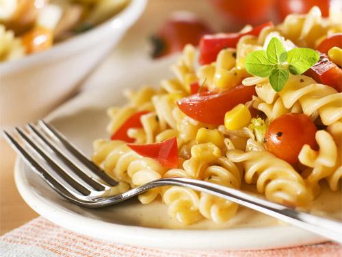 """alt=""""vorrei italian pasta and rice salads"""""""