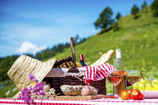 """Alt=""""vorrei italian picnic"""""""