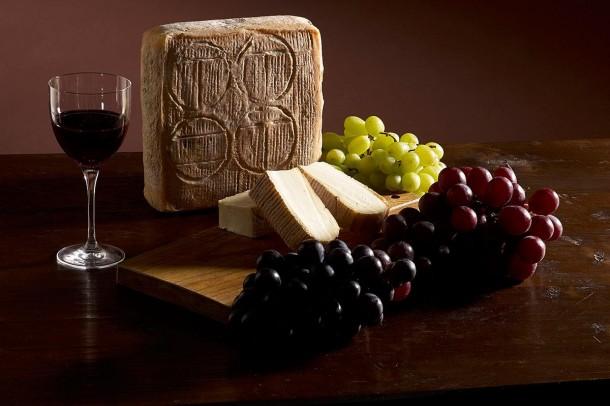 """Alt=""""taleggio cheese"""""""