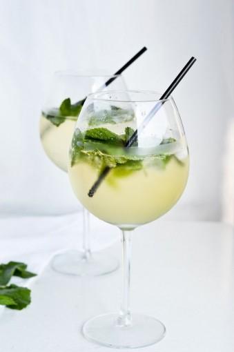 """Alt=vorrei italian prosecco cocktails"""""""