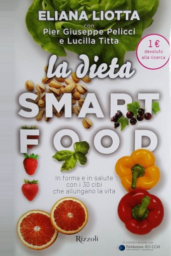 Smart-Food-copertina-683x1024