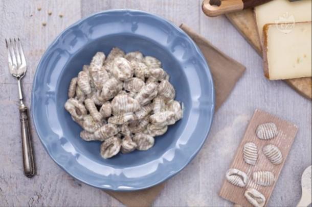 """Alt=""""vorrei italian gnocchi with fontina italian cheeses recipe"""""""
