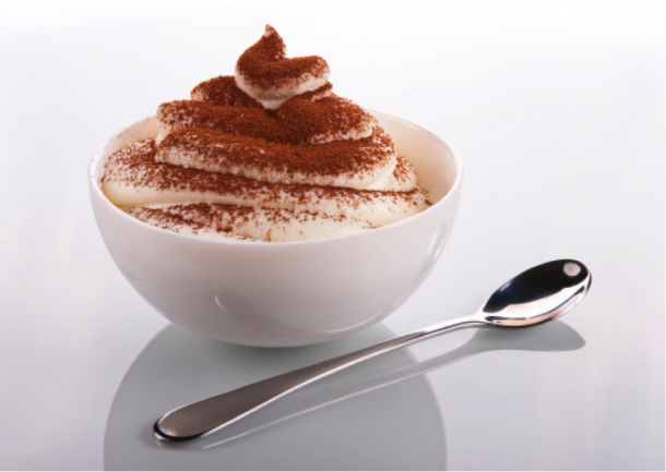 christmas recipes mascarpone cream