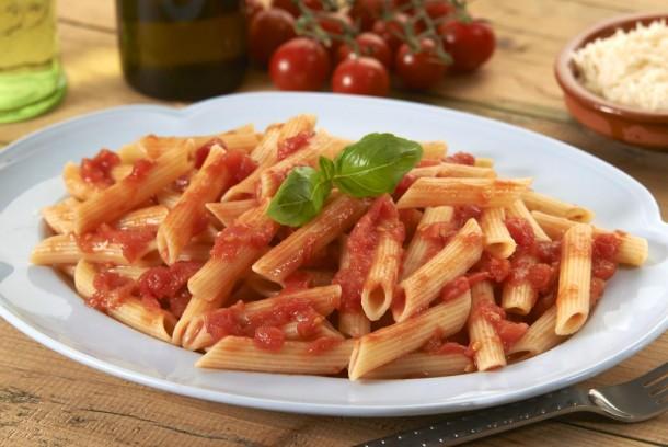 """Alt=""""vorrei italian pasta recipes"""""""