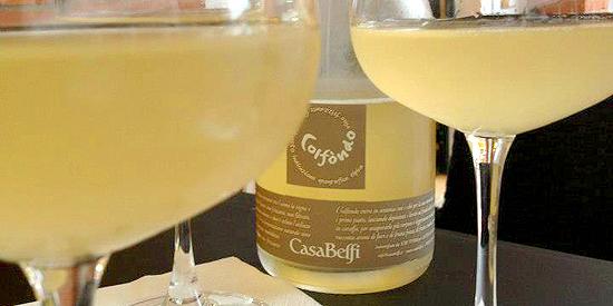 "Alt=vorrei italian prosecco sparkling wine"""