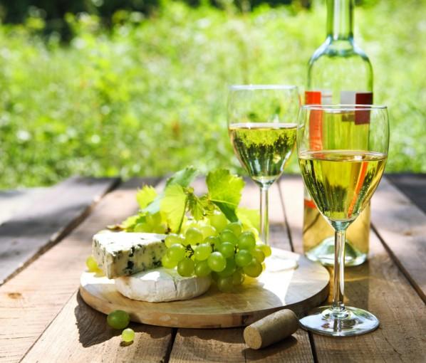 """Alt=""""vorrei italian italian organic wines"""""""