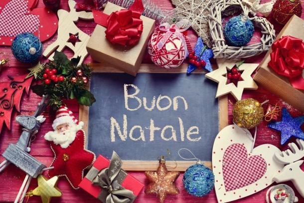 "Alt=""vorrei italian christmas gift guide"""