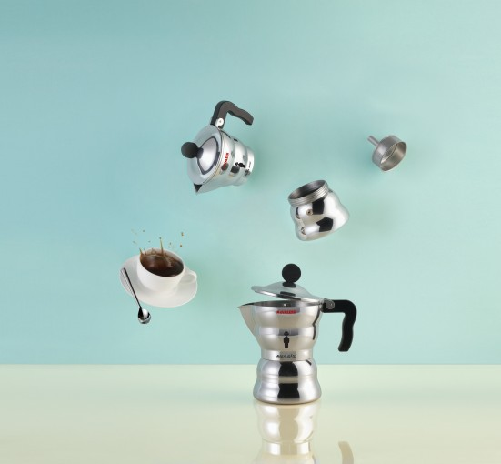 Alt=vorrei italian italian kitchen accessories""