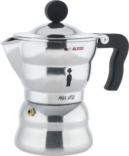 """Alt=""""vorrei italian kitchen accessories"""""""