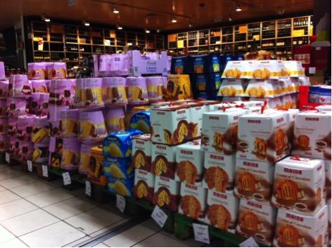supermarket-panettone