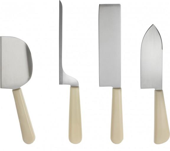 "Alt=""vorrei italian italian kitchen accessories"""