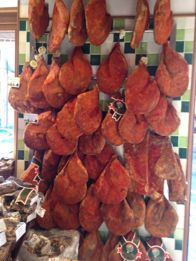 "Alt=""vorrei italian calabrian food"""