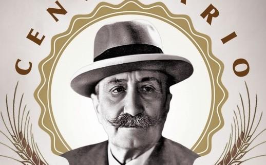 """alt='vorrei italian senatore cappelli"""""""