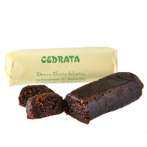 """Alt=Vorrei italian chocolate and sweets for Christmas"""""""