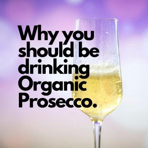 """Alt=""""vorrei italian organic prosecco"""""""