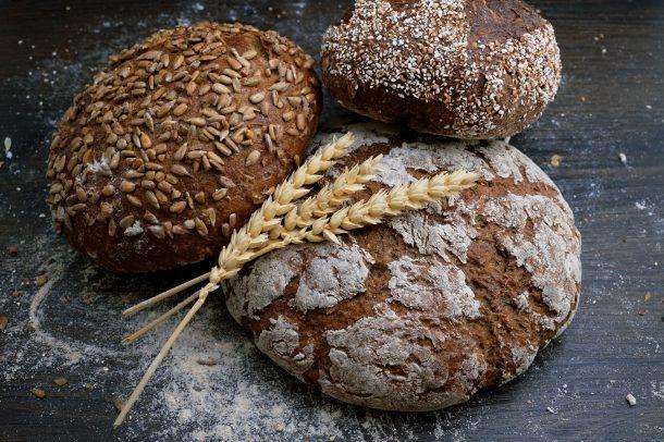 "Alt=""vorrei italian home made bread"""