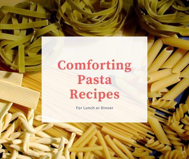 Vorrei Delicious Italian Food Official Blog